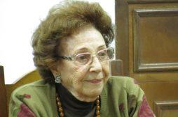 Nena Galves