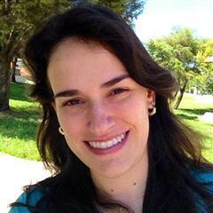 Maria do Carmo Marcondes Pereira